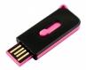 Флешки USB 2.0