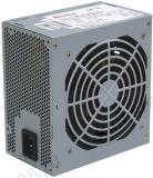 Блок питания ATX 450W InWin RB-S450HQ7-0 120mm 24+4/1x6pin/5xSata+1xMolex OEM