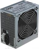 Блок питания ATX 500W Super Power QoRi 120mm 24+4/1xSata+3xMolex LowNoise RTL