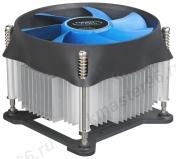 Вентилятор для Socket 1155/1156 DEEPCOOL Theta 20 (95W) RTL