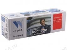 Картридж Canon 725 для LBP6000 (NV-Print)