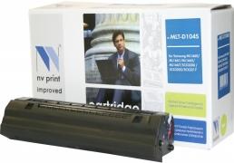 Картридж Samsung MLT-D104S для ML-1660/1665/SCX-3200/3205 (1500 стр) (NV-Print)