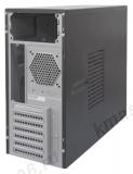 Корпус ATX InWin EC022 450W 2xUSB2.0 MidiTower Black