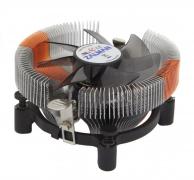Вентилятор для Socket 1155/1156/775/AMD Zalman 7000V Al+Cu OEM