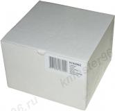 Бумага Lomond 10х15 230г/м2 500л глянцевая односторонняя фото (0102082)