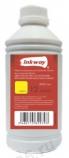Чернила №12 Epson Водные 500ML YELLOW (INKWAY)