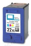 Картридж HP DJ C9352CE для HP PSC 1410 color N:22XL (PL)