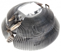 Вентилятор для Socket 1156/1155/775/FM1/AM3/AM2+/AM2/754/939/940 Zalman CNPS80F/CN RTL