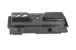 Тонер Kyocera FS-1120D (TK-160) 2500стр (NV-Print)