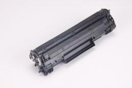 Картридж Canon 737 для MF211/212/216/217/226/229 2400стр (NV-Print)