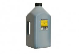 Тонер Kyocera Mita универсальный TK-серии до 35 ppm (HI-BLACK) (900г канистра)
