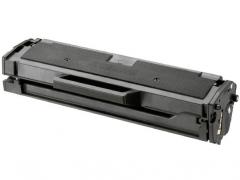 Картридж Samsung MLT-D111L для Xpress SL-M2020/W/2070/W/FW (1800стр) (NV-Print)