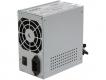 Блок питания ATX 450W Super Power QoRi 80mm 24+4/1xSata+3xMolex LowNoise RTL