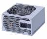 Блок питания ATX 600W Super Power QoRi 120mm 24+4/1xSata+3xMolex LowNoise RTL