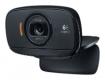 Камера Logitech HD Webcam C525 1280x720x30fps, микрофон (960-000723/960-001064)