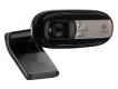 Камера Logitech Webcam C170 640x480x30fps, микрофон (960-000760/960-000957/960-001066)