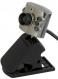 Web-камера Ritmix RVC-017M