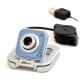 Web-камера Ritmix RVC-025M
