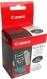 Картридж Canon BCI-10 BC-10 black