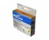Картридж Epson T09234А Stylus color C91/CX4300 magenta (PL)