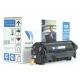 Картридж HP LJ 1010 Q2612A (NV-Print)