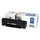 Картридж HP LJ P1005/P1006 CB435A (NV-Print)