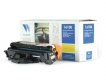 Картридж Samsung ML-1610/2010/ SCX-4321/Xerox Phaser 3117/3122 (NV-Print)