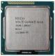Процессор Intel Celeron G1610 (OEM) S-1155 2.6GHz/2Mb/55W 2C/2T/HD Graphics 650MHz/Dynamic Frequency