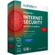 ПО Антивирус Kaspersky Internet Security Multi-Device 2ПК 1year Box (KL1941RBBFS)
