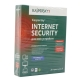 ПО Антивирус Kaspersky Internet Security Multi-Device 2ПК 1year Box (KL1941RBBFR)(продление)