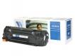 Картридж HP LJ P1102 CE285A (NV-Print)