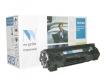 Картридж HP LJ P1566/P1606 CE278A (NV-Print)
