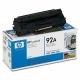 Картридж HP LJ 1100/1100A C4092A