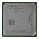 Процессор AMD FX-6350 (OEM) S-AM3+ 3.9GHz/6Mb/8Mb/5200MHz/125W