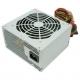 Блок питания ATX 500W InWin RB-S500HQ7-0 120mm 24+4/1x6pin/2xSata+3xMolex OEM
