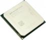 Процессор AMD A4 6300 (OEM) S-FM2 3.7GHz/1Mb/65W 2C/HD8470D