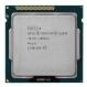 Процессор Intel Pentium G2030 (OEM) S-1155 3.0GHz/3Mb/55W 2C/2T/HD Graphics 650MHz/Dynamic Frequency