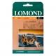 Бумага Lomond 10х15 230г/м2 50л матовая односторонняя фото (0102034)