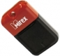 Флэш-диск 8Gb Mirex ARTON Red