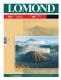 Бумага Lomond A4 230г/м2 50л глянцевая односторонняя фото (0102022)