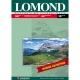 Бумага Lomond A4 140г/м2 50л глянцевая односторонняя фото (0102054)