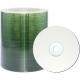 Диск CD-R Mirex 700 Mb 48-х bulk 100 шт White (без надписи)