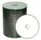 Диск DVD+R Mirex 4.7 Gb 16х bulk 100 printable (полная заливка)