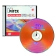 Диск DVD+R Mirex Dual Layer 8.5Gb 8x slim box