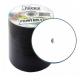 Диск DVD-R Mirex 4.7 Gb 16х Bulk 100 printable (полная заливка)
