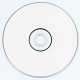 Диск DVD-R Mirex 4.7 Gb 16х Cake box 10 printable