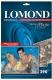 Бумага Lomond A4 290г/м2 20л суперглянцевая односторонняя премиум фото (1108100)