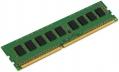 Память DIMM DDR3 PC-12800 2Gb Kingston (KVR16N11S6/2)