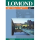 Бумага Lomond A4 160г/м2 100л матовая односторонняя фото (0102005)