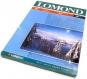 Бумага Lomond A4 180г/м2 25л матовая односторонняя фото (0102037)